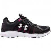 UNDER ARMOUR UA W Micro G Assert 6 - VitaminCenter