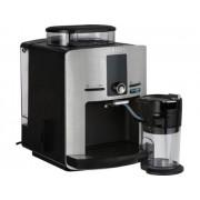 Krups Máquina de Café EA82FD Quattro Force (15 bar - 3 Níveis de Moagem)