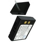Icom Falcon 4420 battery (2400 mAh)