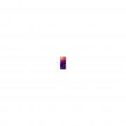 "Honor View 20 Tim Smartphone Dual Sim 6,4"" Memoria 256 Gb Ram 8 Gb Fotocamera 48"