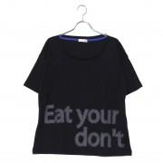 【SALE 61%OFF】ルコックスポルティフ LE COQ SPORTIF レディース 半袖Tシャツ 半そでシャツ QMWLJA01MA レディース