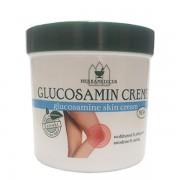 Herbamedicus Glucosamin cremă - 250 ml