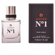 AIGNER Nº1 EDT VAPO 30 ML
