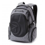 sac à dos MEATFLY - Blackbird - B - Bruyère Gris - MEAT119