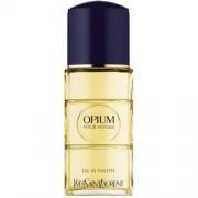 YSL opium pour homme, 100 ml