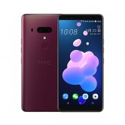 MOB HTC U12 PLUS Flame Red Dual SIM 99HANY029-00
