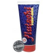 Lubrifiant Flutschi Toy Gel 200ml