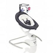 Babymoov Swoon Motion automatikus baba hintaszék/ringatószék