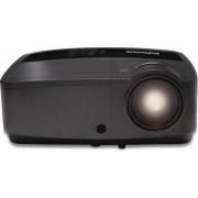 Videoproiector InFocus IN124STx XGA 3700 lumeni