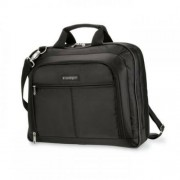 Notebook táska, 15,6, KENSINGTON SP40 Lite Toploader (BME62563EU)