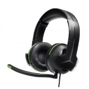 Thrustmaster Y-300x Officially Licensed Xbox One Headset