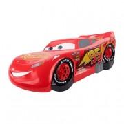Mattel Cars - Pedorretas Cars 3