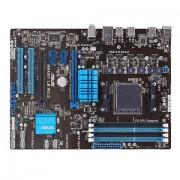 Asus Scheda madre ASUS M5A97 LE R2.0 AMD 970 Socket AM3+ ATX