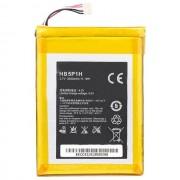 Huawei Batteria Litio Integrata Originale Hb5p1h Bulk Per E589 E5776 R210