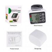 Tensiometru de incheietura Optimus AT RZ203 automat oscilometric manseta 13-19 5 cm