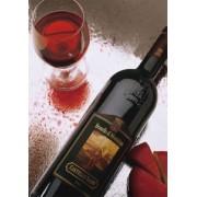 Vin Italia - Brunello Di Montalcino Banfi DOCG