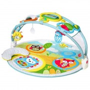 Skip Hop Babygym Explore & More One Size