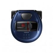 Samsung Aspirapolvere POWERbot™ VR7000 40W