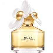 Perfume Daisy Feminino Marc Jacobs EDT 50ml - Feminino