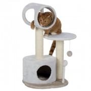 Trixie: Interaktivni nameštaj za mačke Lucia