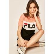 Fila - Тениска