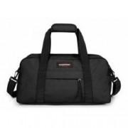 Eastpak Sporttasche Compact plus Black
