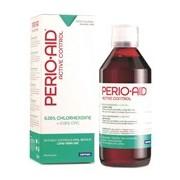 Perio-aid colutório manutenção anti-placa bacteriana 500ml - Dentaid