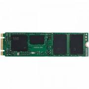 Intel SSD 545s Series (256GB, M.2 80mm SATA 6Gb/s, 3D2, TLC) Retail Box Single Pack SSDSCKKW256G8X1
