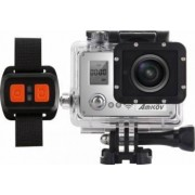 Camera video sport PNI Amkov AMK7000S 4K Action Camera