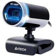 A4Tech PK-910H Full HD webkamera
