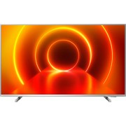 Philips 58PUS8105 LED-TV
