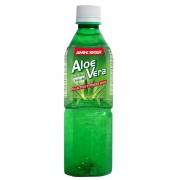 AMINOSTAR - Aloe Vera Drink 500ml