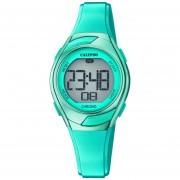 Reloj Mujer K5738/5 Verde Calypso