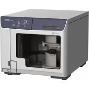 Epson - PP-50 Optical disc duplicator Blanco