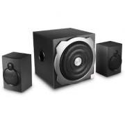 FD A521 2.1 Channel Speaker