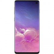Samsung Galaxy S10 5G 256 Gb Negro Libre