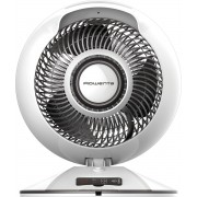 Rowenta Air Force Hot & Cool HQ7111F0 - Ventilator / Bijverwarming