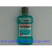 LISTERINE MENTOL 250 ML 150862 LISTERINE - (MENTOL 250 ML )