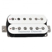 Seymour Duncan SH-5 Duncan Custom - Black