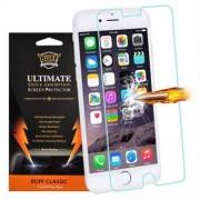 Apple BUFF Anti-chock för iPhone 6 Plus