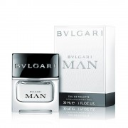 Bulgari Man - Edt (30ml)