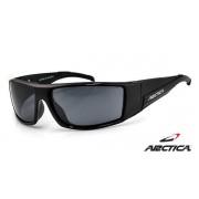 Arctica S-155 Sunglasses