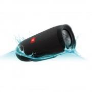 JBL Charge 3 bluetooth speaker Zwart