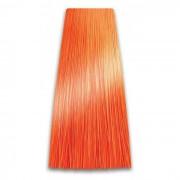 PROSALON - COLORART - Narandžasti toner 100g