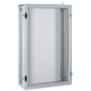 XL3 800 IP55 1095x700X225 fém fali elosztószekrény