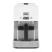 Kenwood Kaffebryggare COX750WH