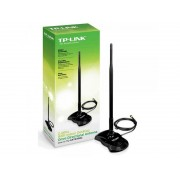 TP LINK TL-ANT2408C