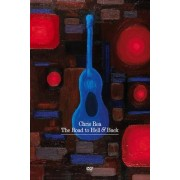Chris Rea - Chris Rea / The Road To Hell And Back - The Farewell Tour (DVD)
