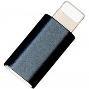 Micro USB Cargador Adaptador telefónico cabeza cabezas para Iphone cargadores de teléfonos móviles