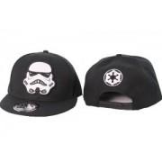Star Wars Trooper - sapca ajustabila